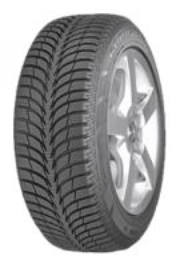 Шины 205/55R16 94T (G.Y. ULTRA GRIP ICE + ) M+S /Словения/ Б